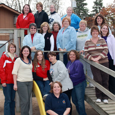 2010-11 Chapter Presidents with MNWT President