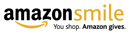 Support MNWT with Amazon Smile