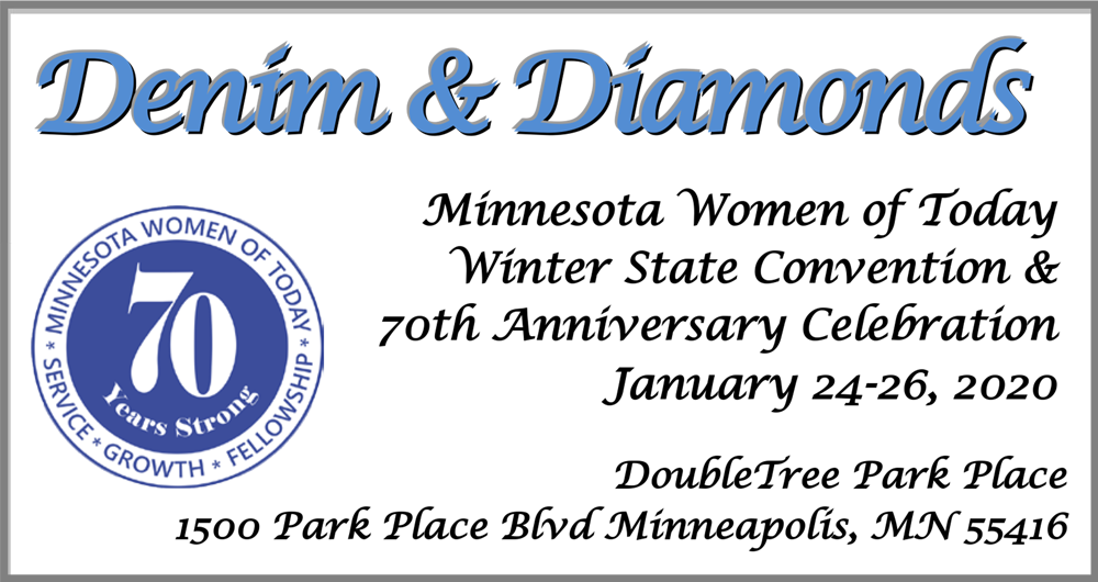 2020 MNWT Winter State Convention
